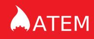 АТЕМ – інтернет-магазин газового та твердопаливного обладнання