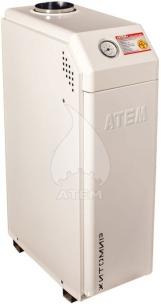Газовий котел АТЕМ Житомир-3 КС-Г-015 СН (димохід вверх). Фото 3