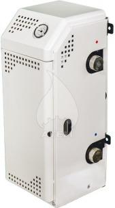 Газовый котел парапетный АТЕМ Житомир-М АОГВ-5 СН. Фото 2