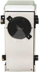 Газовый котел парапетный АТЕМ Житомир-М АОГВ-5 СН. Фото 5