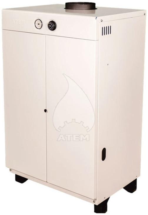 Газовый котел АТЕМ Житомир-3 КС-Г-045 СН