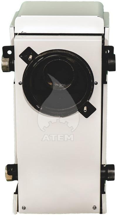 Газовий котел парапетний АТЕМ Житомир-М АОГВ-7 СН. Фото 5