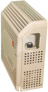 Газовий конвектор АТЕМ Житомир-5 КНС-3. Фото 3