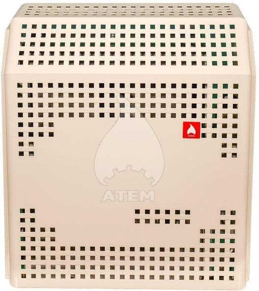 Газовий конвектор АТЕМ Житомир-5 КНС-3