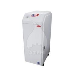 Газовий котел АТЕМ Житомир-3 КС-ГВ-025 СН (димохід назад)